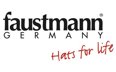 Bildergebnis für faustmann logo