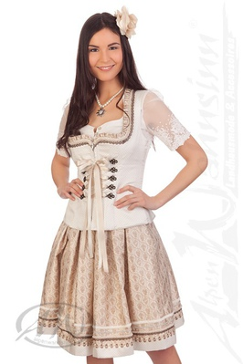 kr ger dirndl zweiteiler kr ger dirndl trachten. Black Bedroom Furniture Sets. Home Design Ideas